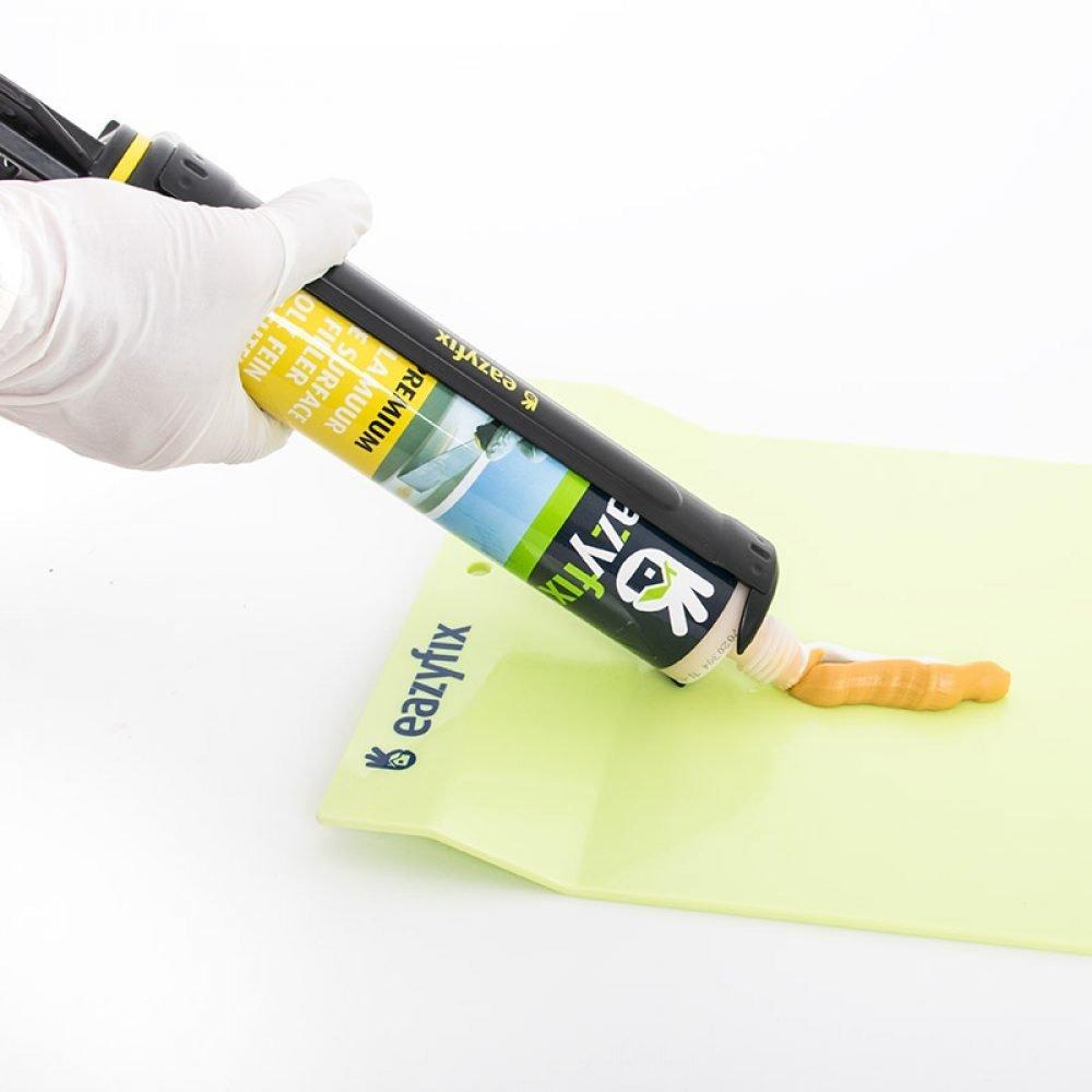 EAZYFIX® Premium Holz Fein Spachtel