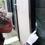 Fensterrahmen reparieren bedeutet mehr Geld für schöne Sachen übrig!